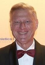 Olaf Brockmann