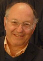 Hermann Zeller
