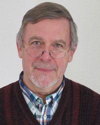 Hans-Günther Döring